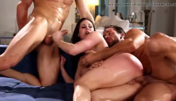 new all sex video